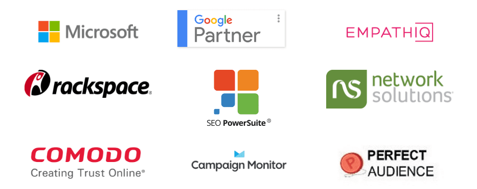 sector45 partners